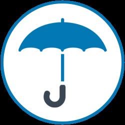 Legal Expense Insurance | Merit Insurance Brokers, Toronto ...